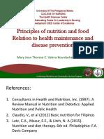 N9 nutrition principles.pdf