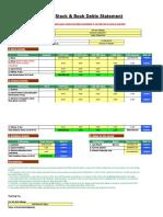 Stock-Statement_Format_AB.xls
