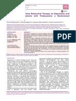 jcs-7-219.pdf