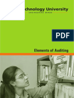 Elements_of_Auditing.pdf