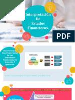 Diapositiva Gestión Financiera LISTO