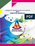 AMO Booklet 2017 - Grade 6.pdf