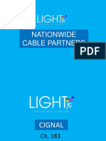 LTV - CABLE PARTNERS 2019 rev as of Jan31.pdf