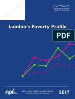 London's poverty profile 2017.pdf