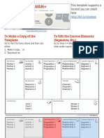 Business Model Canvas Template [MAKE COPY].pdf