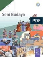 Kelas_09_SMP_Seni_Budaya_Guru.pdf