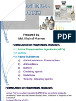 Parenteral PPT (part-2).pptx