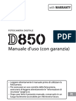 Manuale-Nikon-D850.pdf
