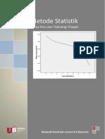 IlmuStatistikITP.pdf