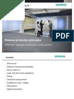 05_DistanceProt-7SA8_Principles_V02.pdf