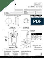 F43.430_FirePumpFittings