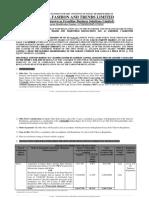 Inannafashionpa_p.pdf