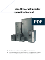 CHF100_Manual.pdf