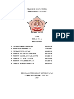 analisismultivariat.docx