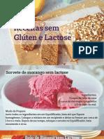 AlimentacaoRestritiva.pdf