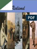Realism 1
