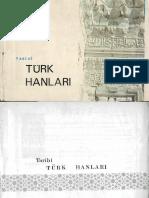 ismet ilter (haz), tarihi türk hanları.pdf