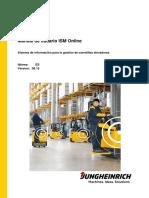 ISM Online Manual es_6.15.pdf
