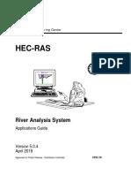 HEC-RAS 5.0.4 Applications Guide.pdf
