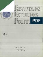 Figuras e instituciones de la supremacía brasileña de 1852