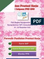 SKP-satpam-dian.pptx