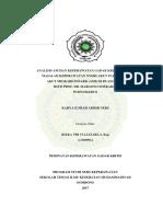 dokumen.tips_analisis-asuhan-keperawatan-gadar-kritis-dengan-elib-tri-yuliasari-nim-a31600912.pdf