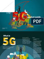 5G pocket guide.pdf
