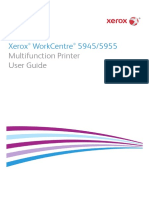 workcentre_5945.pdf