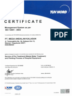 Product Certification (1)