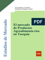 7_Turquia_Productos_agroalimentarios.pdf