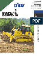 D65EX,PX-16 SALES BROCHURES (2010).pdf