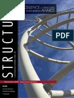 Structure Magazine December 2018.pdf