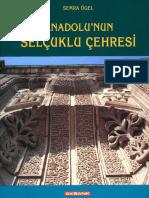 Semra Ögel - Anadolu'nun Selçuklu Çehresi.pdf