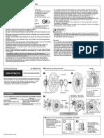 Centerlock Brake Disc Installation.pdf