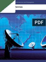 Microstrip Antennas.pdf