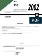 (2002) C5_EVASION.pdf