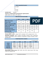 GD - Web II Q 2018 Japan.pdf