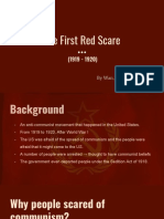 the first red scare-2