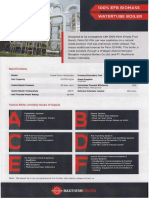 Brosur EFB.compressed.pdf
