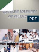 15-year-journey-presentation.pdf