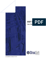 MWF_MultiLayer_User Guide_Oct 2017.pdf