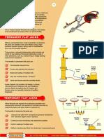flat jacks.pdf