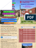 Folleto universidad Popular 2018.pdf
