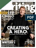 Writing Magazine - January 2017.pdf