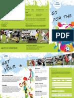 Soccor-Tri-Fold-Brochure-template.docx