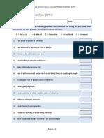 spin_socialphobia_investator.pdf