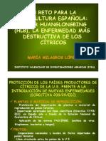 Greening Presentación IVIA.pdf
