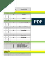 WBS-Activity-List-Full1-1.xlsx