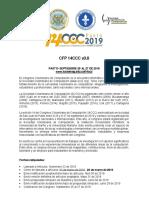 14CCC V3.0