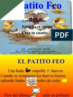 20030716221237